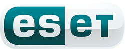 eset_logo_1