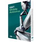 ESET Mobile antivirus : un antivirus et antispam pour téléphone mobile