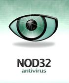 ESET NOD32 Antivirus : une protection antivirus très efficace
