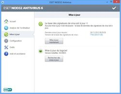 Eset_NOD32_Antivirus_v6 screen2