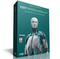 ESET Nod32 logo pro