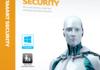 ESET Smart Security 8 : naviguer en sécurité sur le web avec une bonne protection antivirus