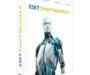 ESET Smart Security 4 : la protection antivirus efficace contre les menaces
