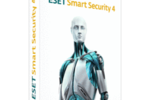 ESET Smart Security 4 : la protection antivirus efficace contre les menaces