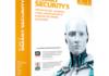 ESET Smart Security 5 :  la sécurité informatique la plus efficace du moment