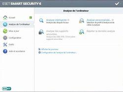 ESET_Smart_Security-v6-screen1