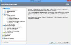 ESET_Smart_Security-v6 screen2