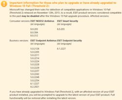 ESET-Windows-10-version-1511