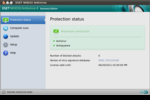ESETNOD32_Linux