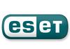 ESET Cybersecurity pour Mac en version française