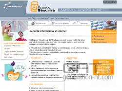 Espace securite page accueil bnp paribas small