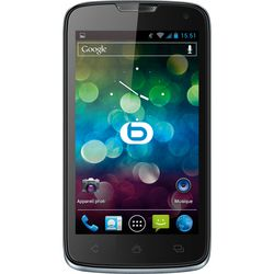 Essentiel B Black Diamond 1
