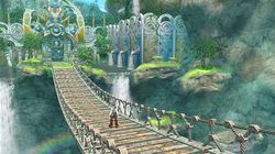 Eternal Sonata PS3   3