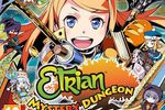 Test Etrian 3DS