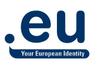 La CE fête le trois millionième nom de domaine .eu