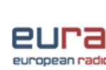Euranet
