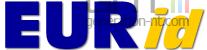 Eurid logo png