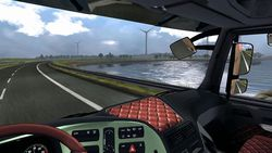 euro-truck-simulator-2 screen1