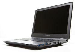 Eurocom M3 1