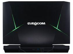 Eurocom Sky X9 (2)
