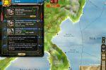 Europa Universalis 3 - Image 10