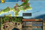 Europa Universalis 3 - Image 6 (Small)