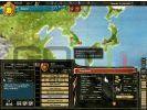 Europa universalis 3 image 7 small