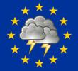 Europe Alert