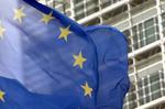 Europe logo pro