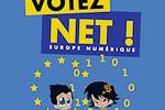 europe_numerique