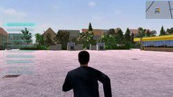 European Bus Simulator 2012 screen1