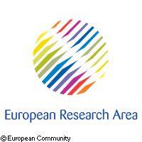 European Research Area logo