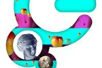 Europeana_Logo