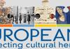 J-2 avant la bibliothèque numérique européenne Europeana