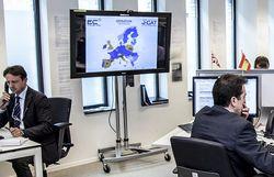 Europol-operation-triangle