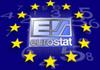 Etude sur l'utilisation d'Internet au sein de l' Europe