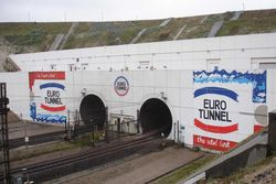 eurotunnel - Copie