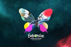 eurovision 2013 suède