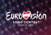 Eurovision: Microsoft Bing prédit la victoire de...