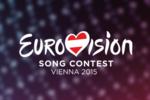 Eurovision2015 : Microsoft Bing prédit la victoire de...