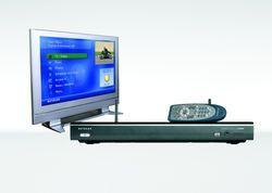 Eva8000 composite