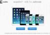 Jailbreak : evasi0n7 avec prise en charge de iOS 7.0.6