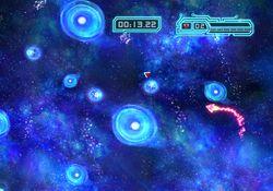 Evasive Space   Image 2