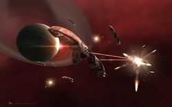 Eve Online (4)
