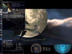 Eve Online (5)