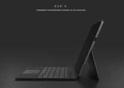 Eve V