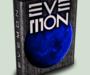 EVEMon : faire évoluer son personnage dans le jeu EVE