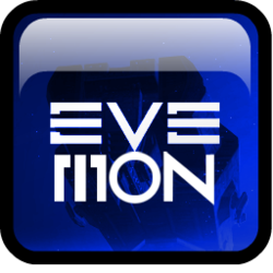 EVEMon logo