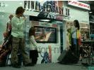 Evenement final fantasy xii small