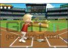 Evènement Wii - Image 6